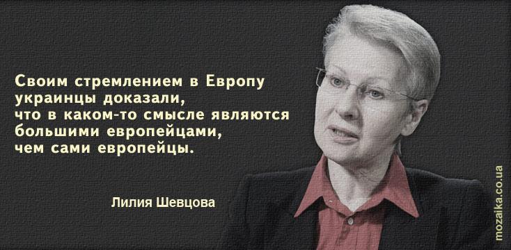 Российские власти предлагают заключенным амнистию в обмен на участие в войне на Донбассе, - СНБО - Цензор.НЕТ 6900