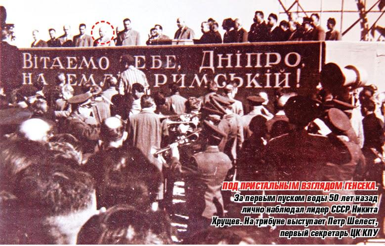 Марионетка Кремля Аксенов объявил в оккупированном Россией Крыму режим военного времени - Цензор.НЕТ 2820