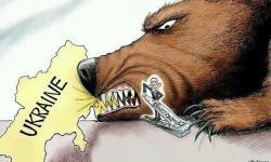 Санкции Запада против России